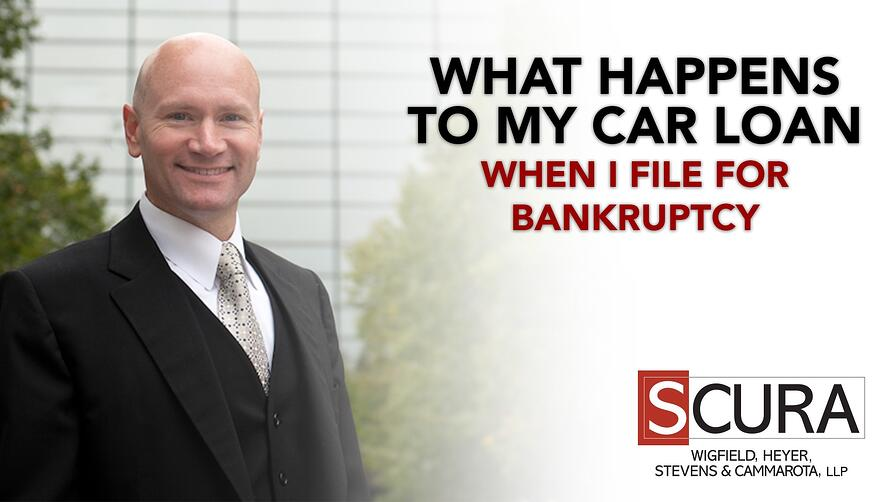 car-loan-bankruptcy-thumbnail