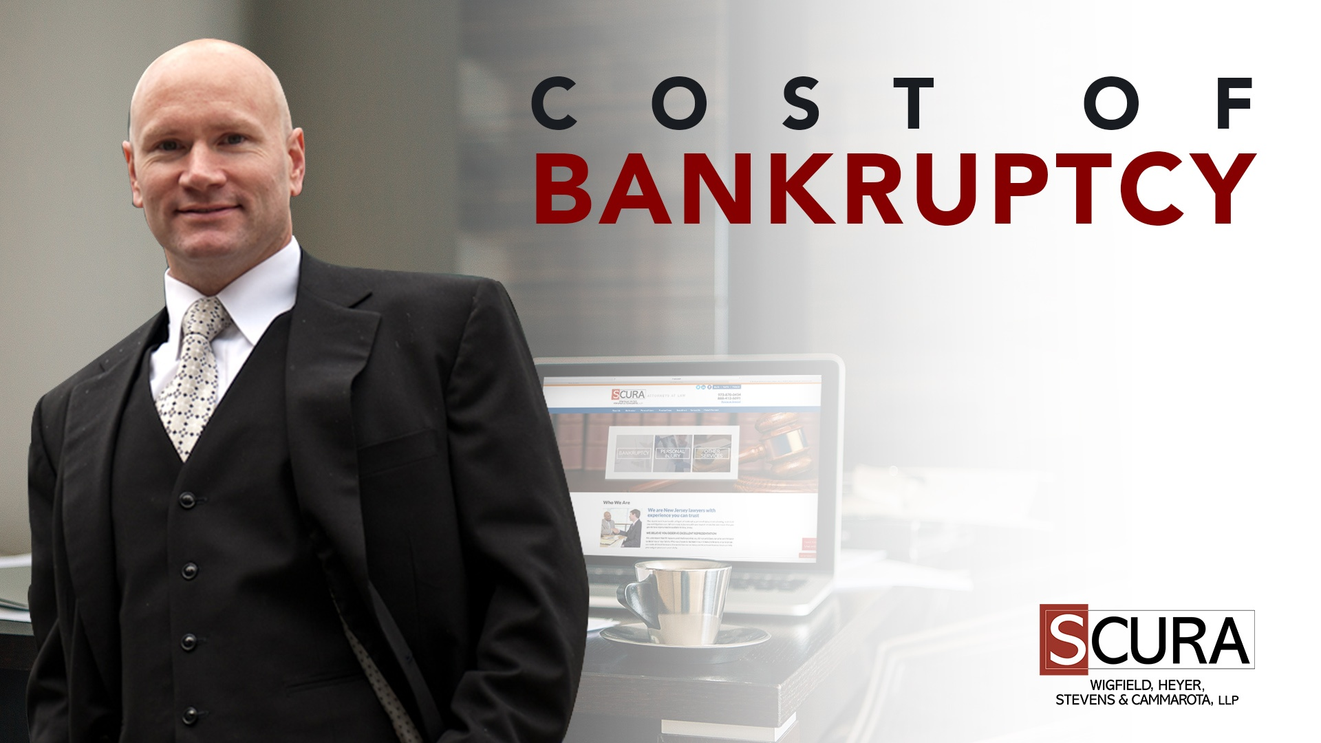 Cost-of-bankruptcy.jpg
