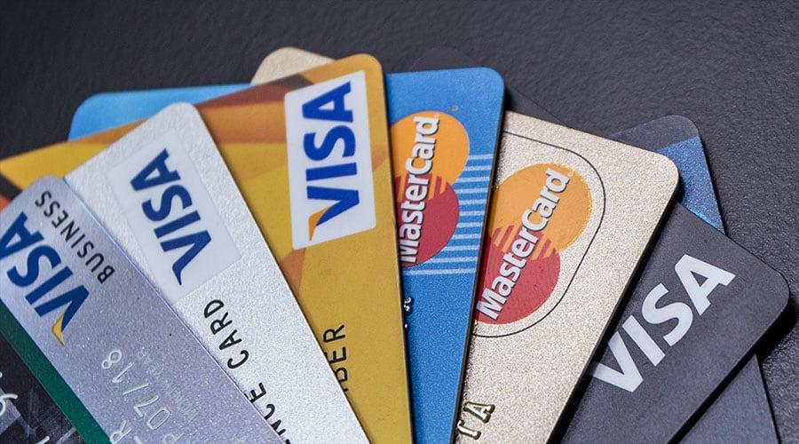 Credit-Card-Visa-Master-Card