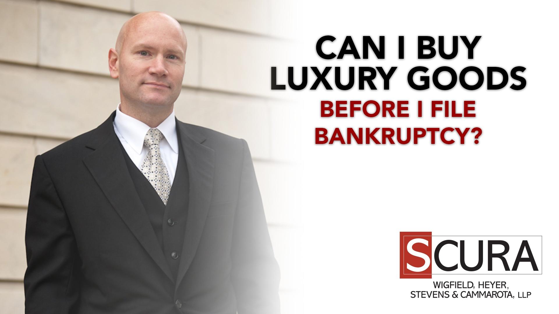 luxury-goods-bankruptcy-david-stevens-video
