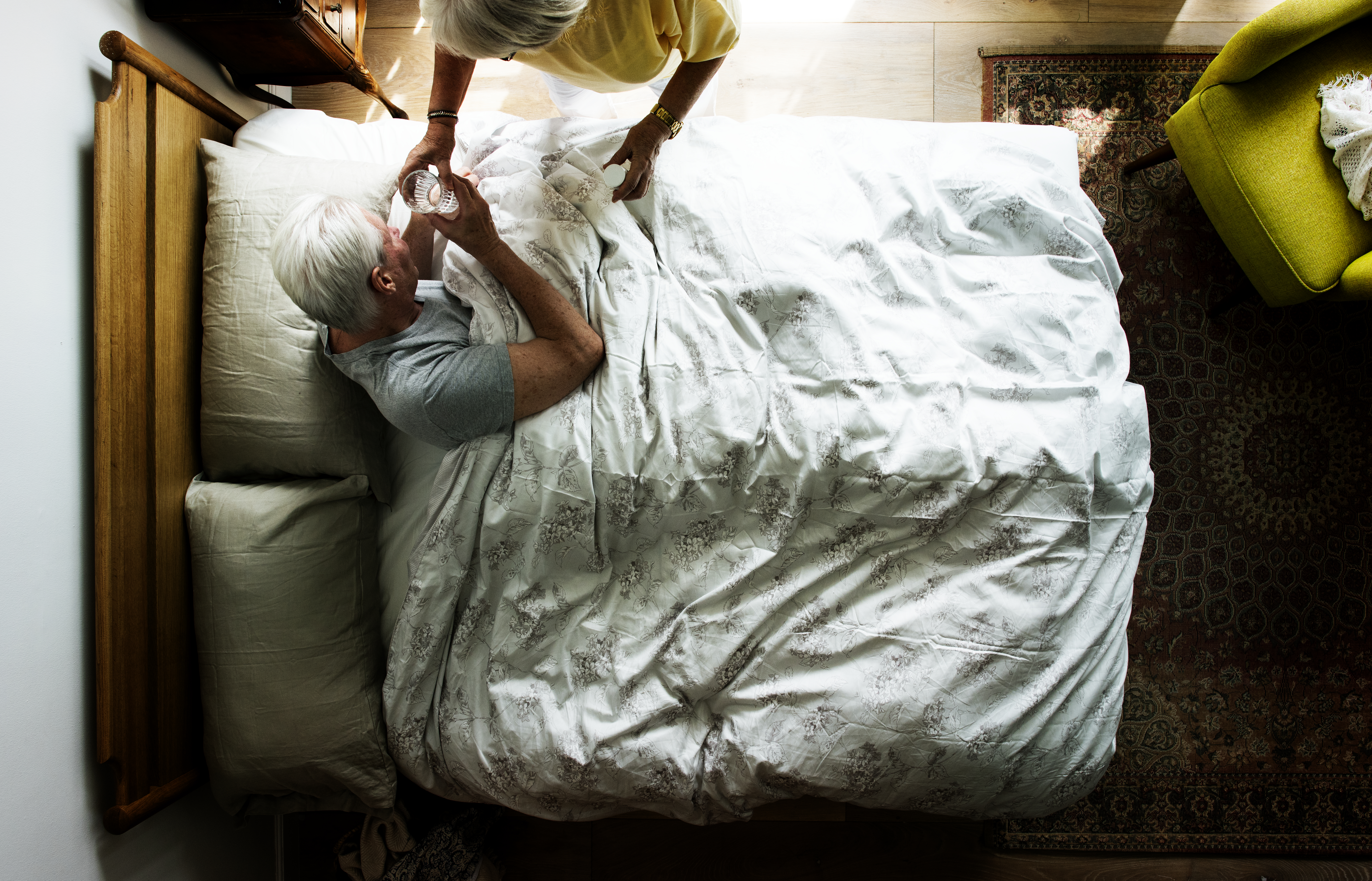 Decisions-elderly-parents.jpg