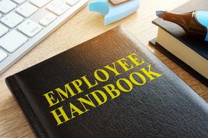 Importance-of-employee-handbooks