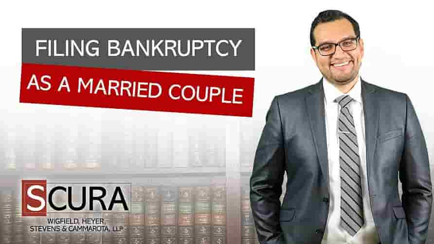 FILING BANKRUPTCY AS A MARRIED COUPLE-min`1