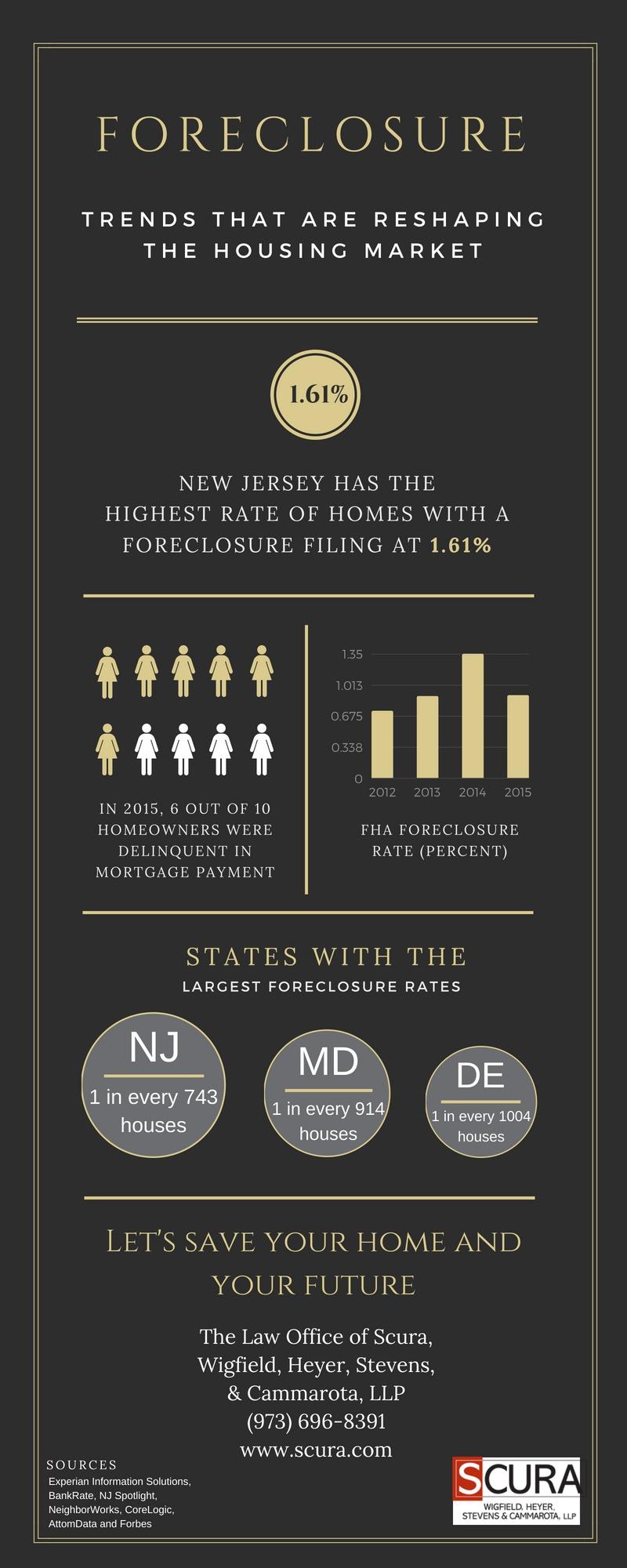 Foreclosure Infographic (2)