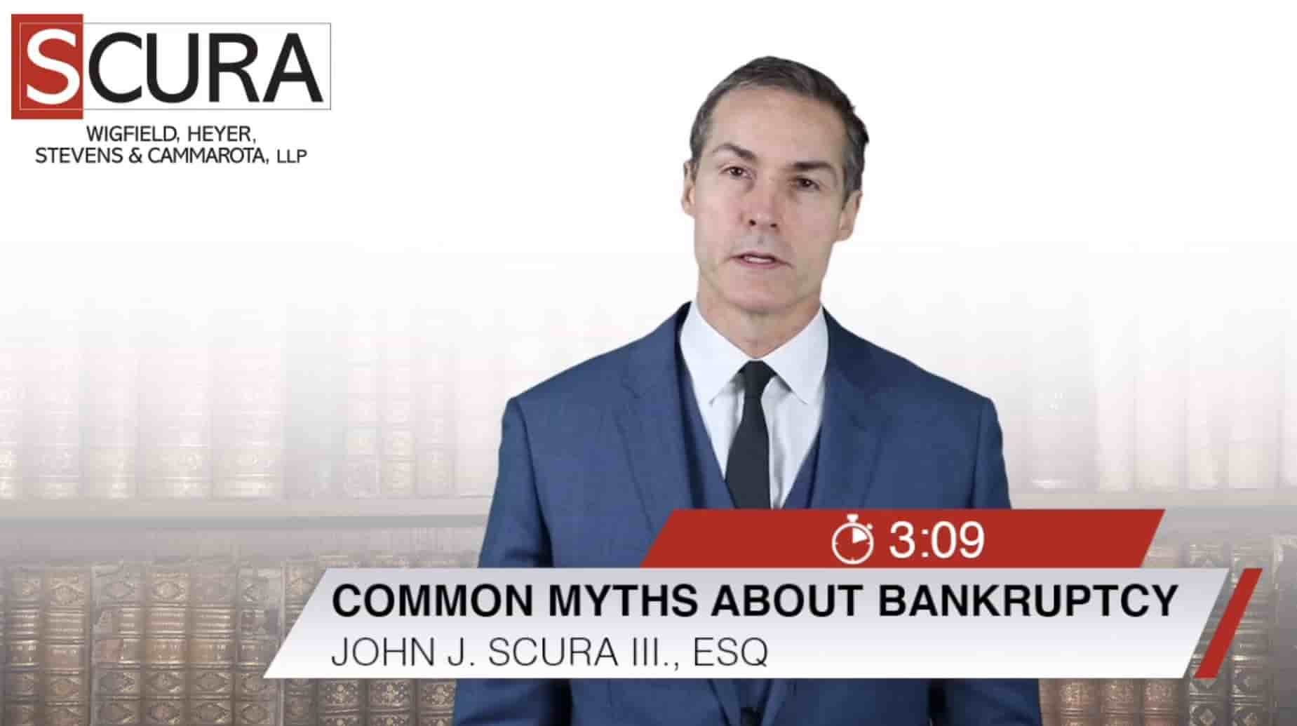 Image for CommonMyths Video-John Scura-min1