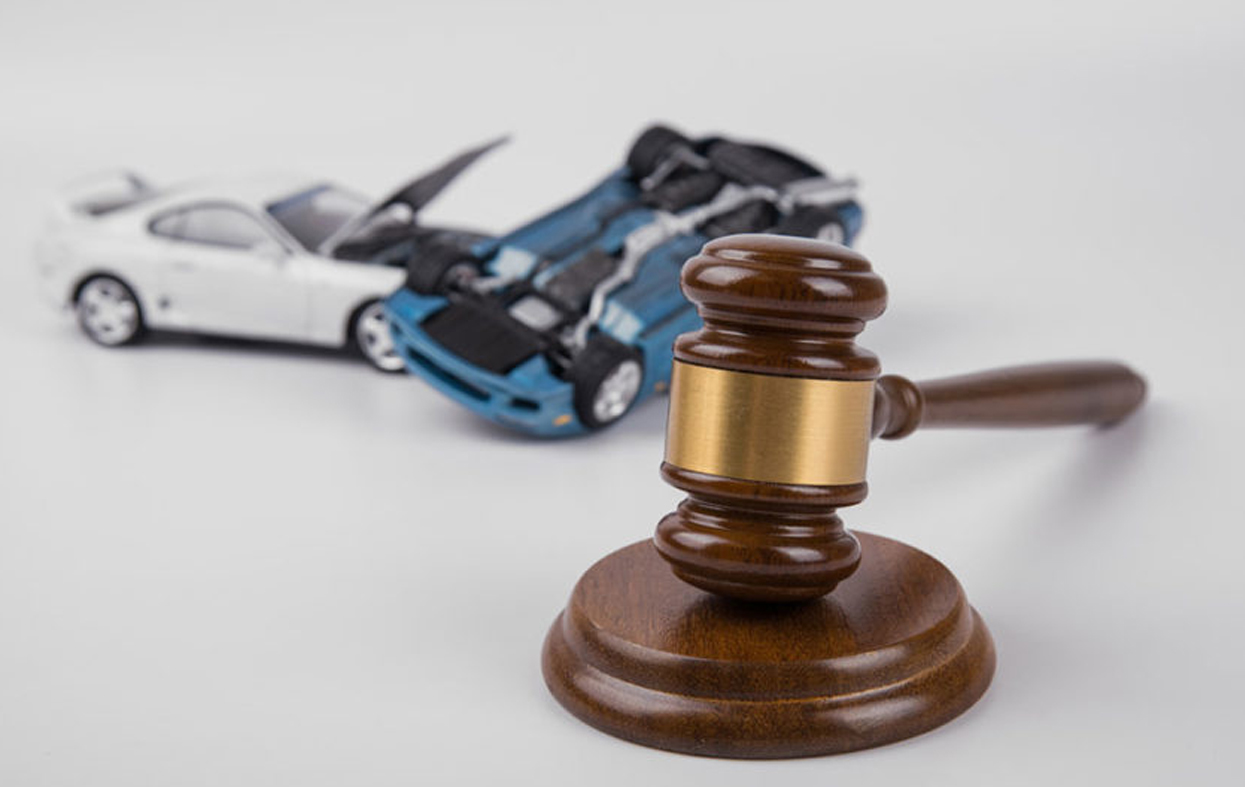 Img 3 - How Do I Hire a Car Accident Attorney in New Jersey
