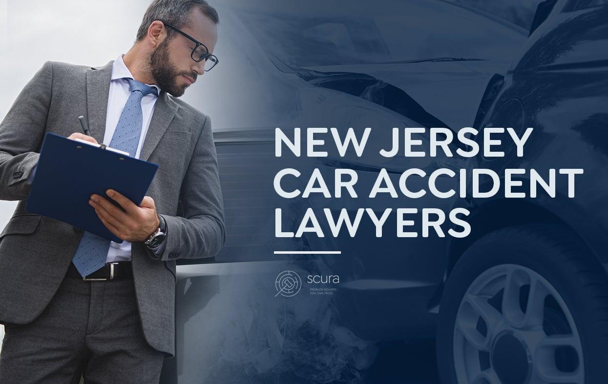 Img 5 - NJ Car Accident Lawyers