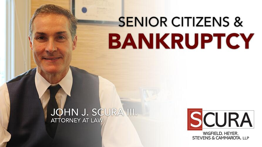 senior-citizens-bankruptcy