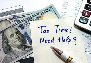 tax-time-need-help