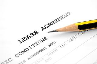 commercial-lease-lawyer