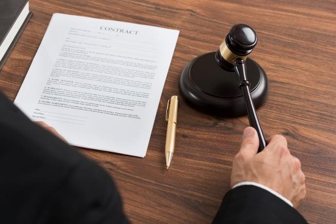 Bankruptcy_Judge_Dismisses_Harrisburg_Petition.jpg