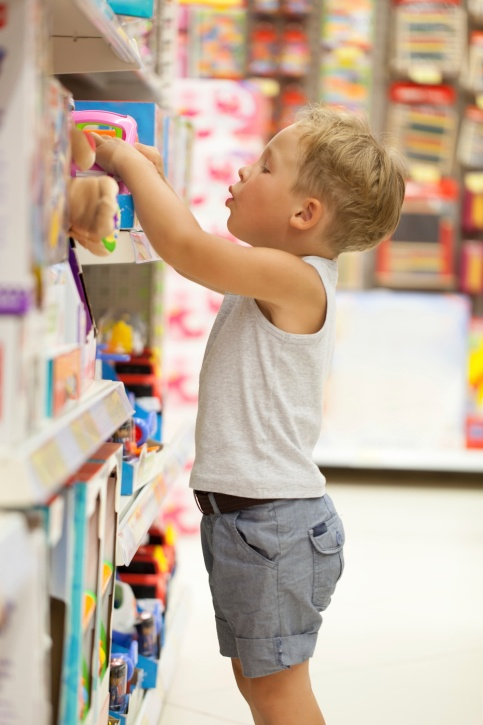New_Jersey_businesses_could_learn_from_toy_store_debt_issues