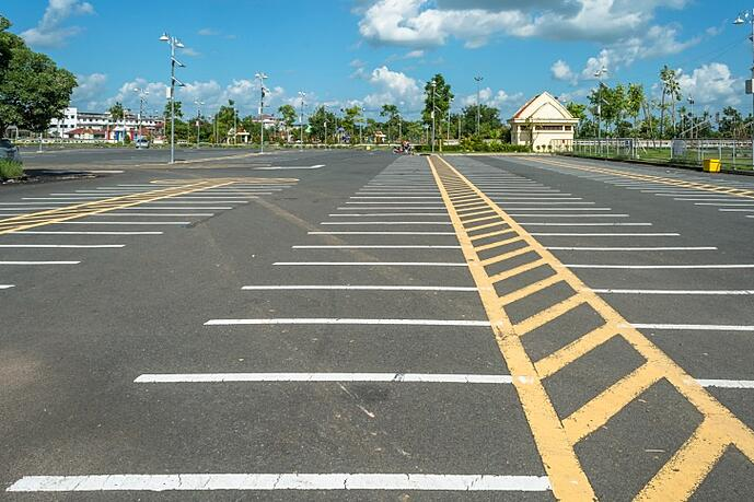 Overpriced_Parking_Lots_Find_Financial_Trouble
