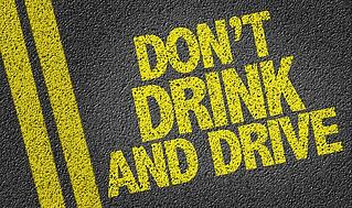 Don't_drink_and_drive_written_on_road
