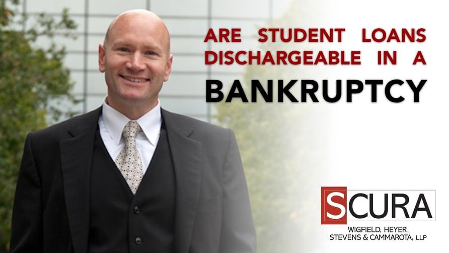 student-loans-bankruptcy-thumbnail