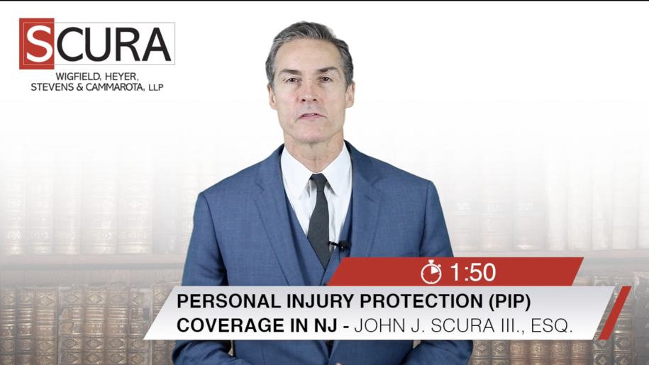 personal-injury-protection-coverage-nj