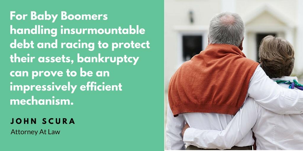 Bankruptcy-Older-Americans