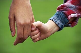 child-custody-lawyers-in-nj