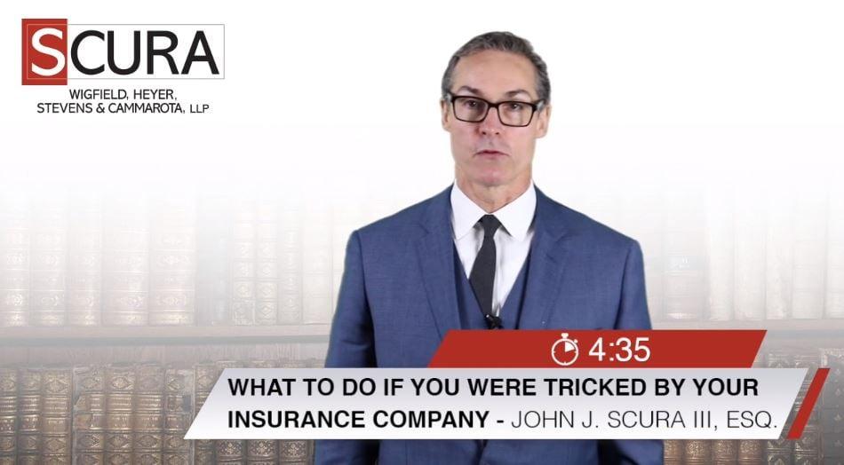 Tricked-insurance-company.jpg
