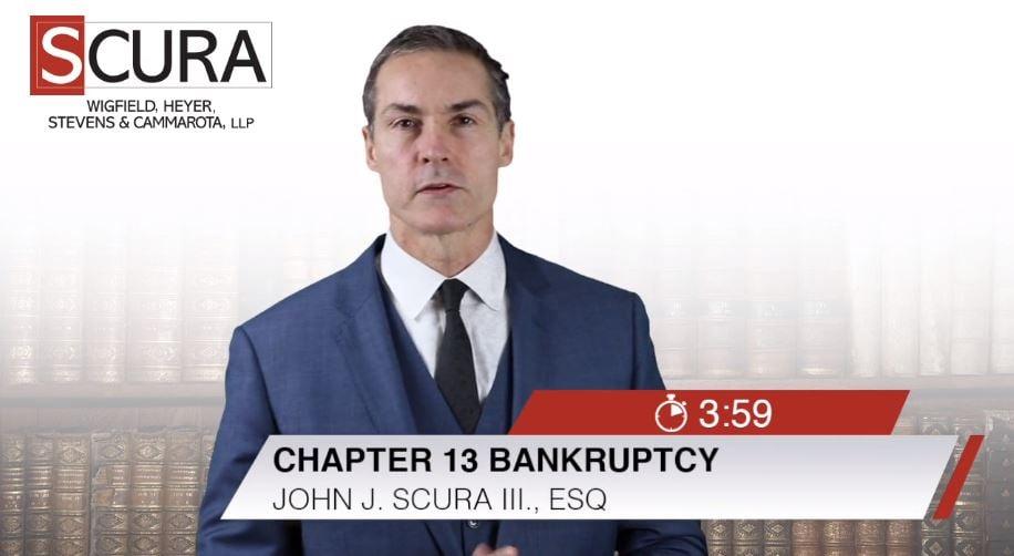Chapter-13-Bankruptcy.jpg