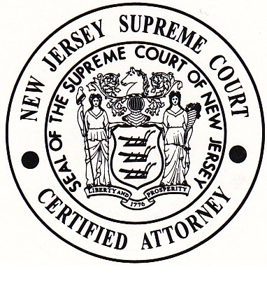 NJ_Certified_Civil_Trial_Attorney.png