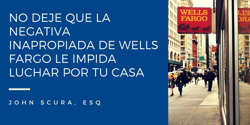 Wells Fargo Blog (1)