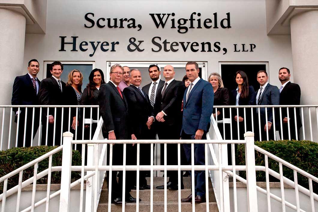 attorneys-20.jpg