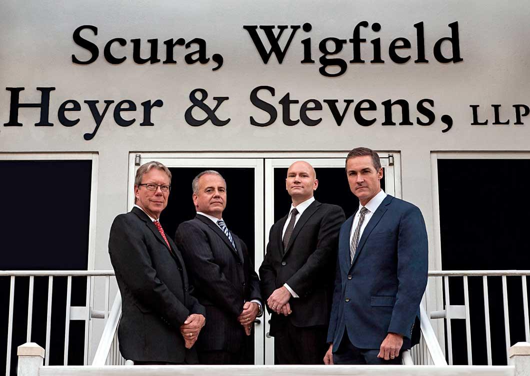 attorneys-4.jpg