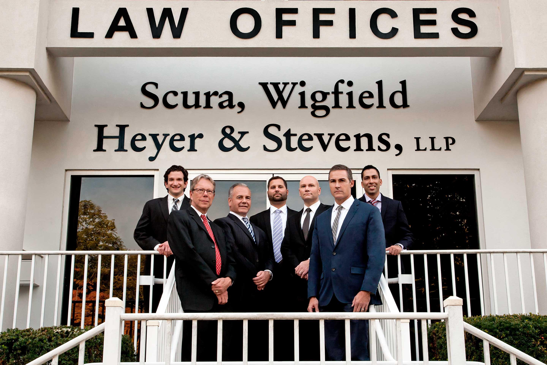 attorneys-7.jpg