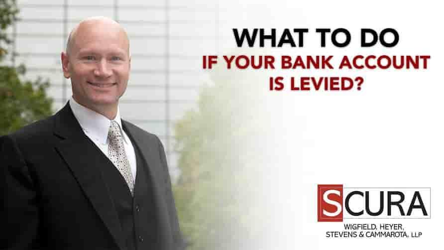 bank account thumbnail-min1