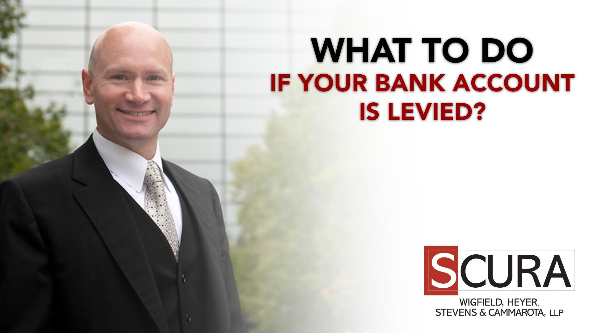 bank-account-levy-thumbnail
