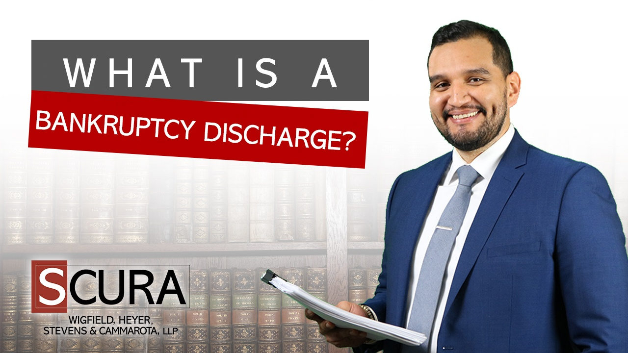 bankruptcy-discharge-thumbnail