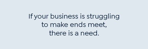 business ends meet article inline image