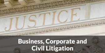 business-corporate-and-civil-litigation.jpg