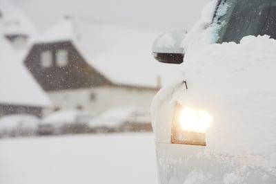 Winter-Personal-Injury