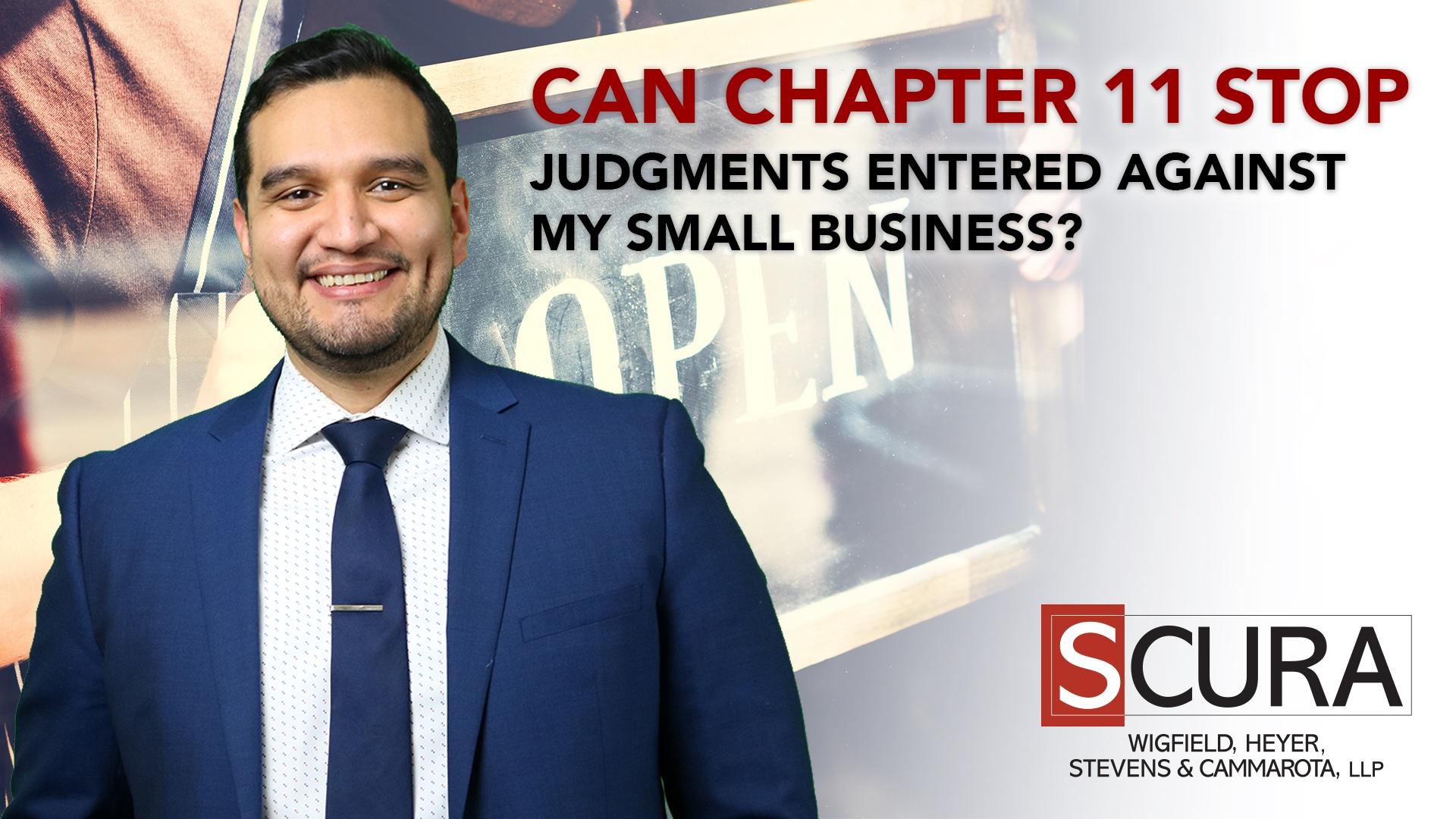 chapter-11-smb