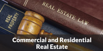 commercial-and-residential-real-estate.jpg