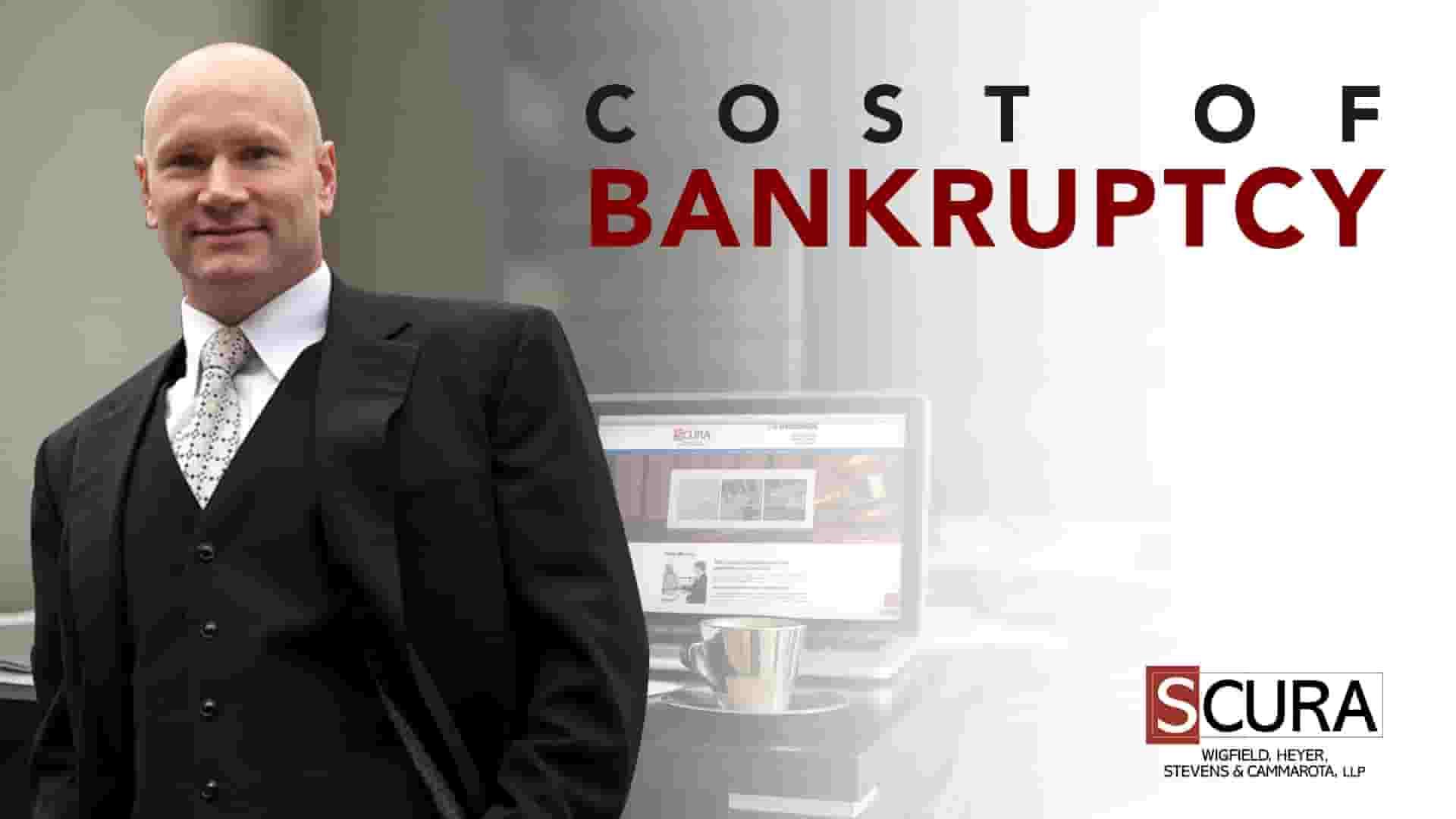 cost of bk-min1