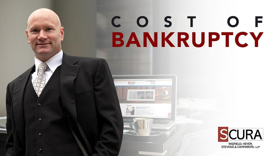 cost-of-bankruptcy-david-stevens