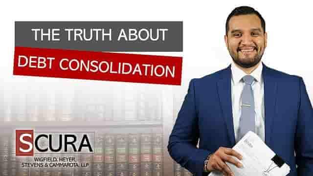 debt consolidation-min1