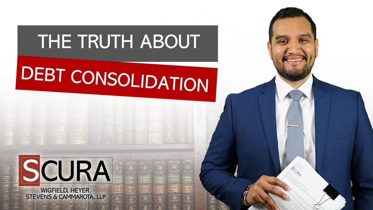 debt-consolidation-truth-thumbnail