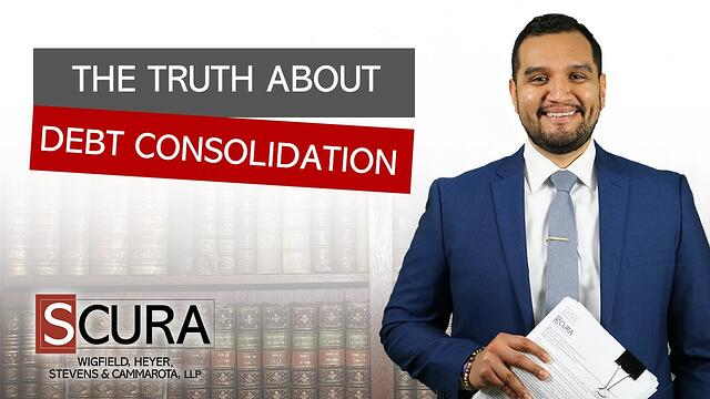 debt-consolidation-truth-thumbnail