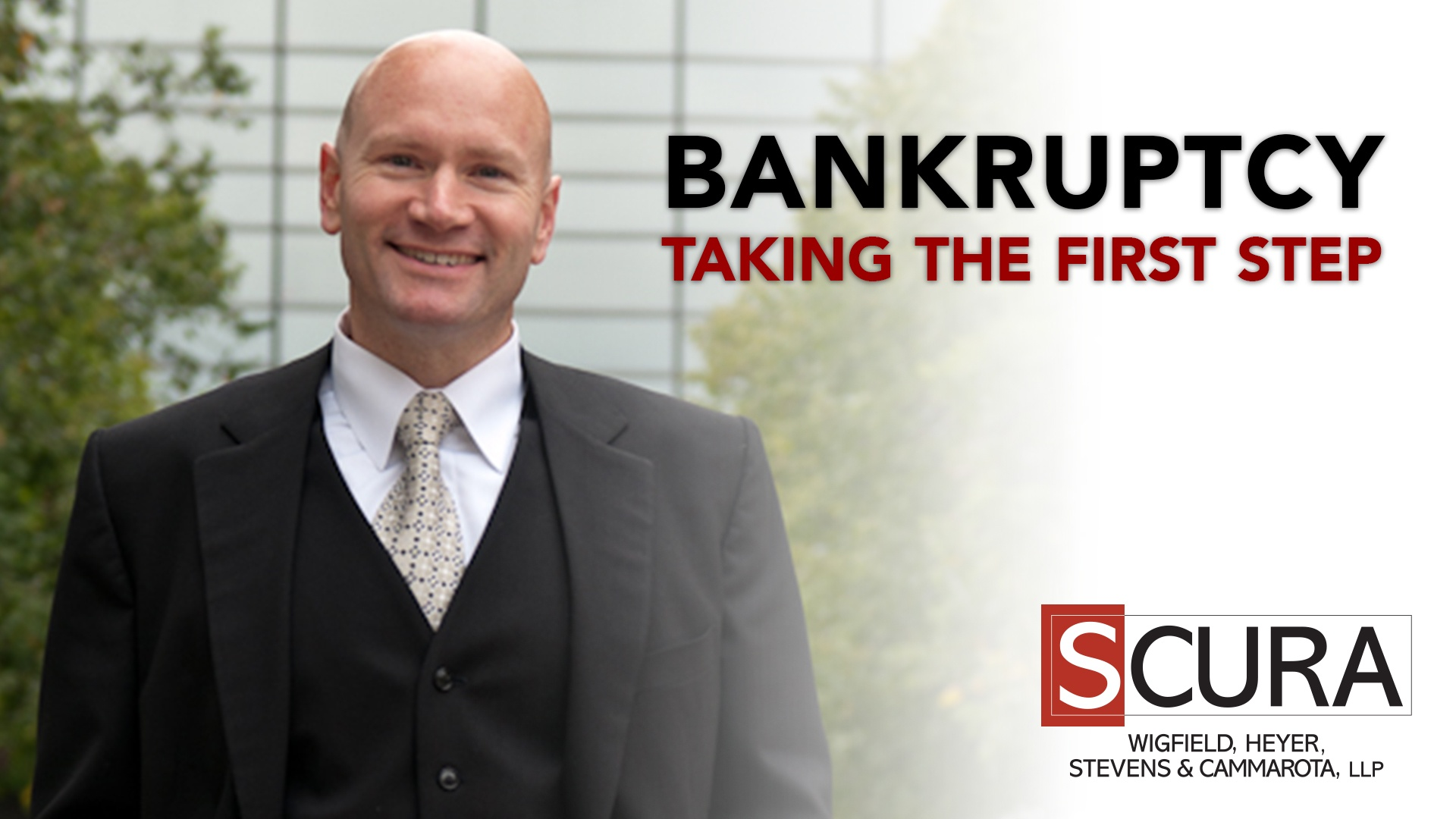 bankruptcy-first-step-thumbnail