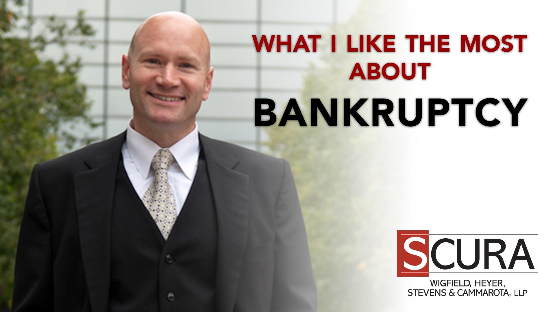 david-stevens-bankruptcy-thumbnail