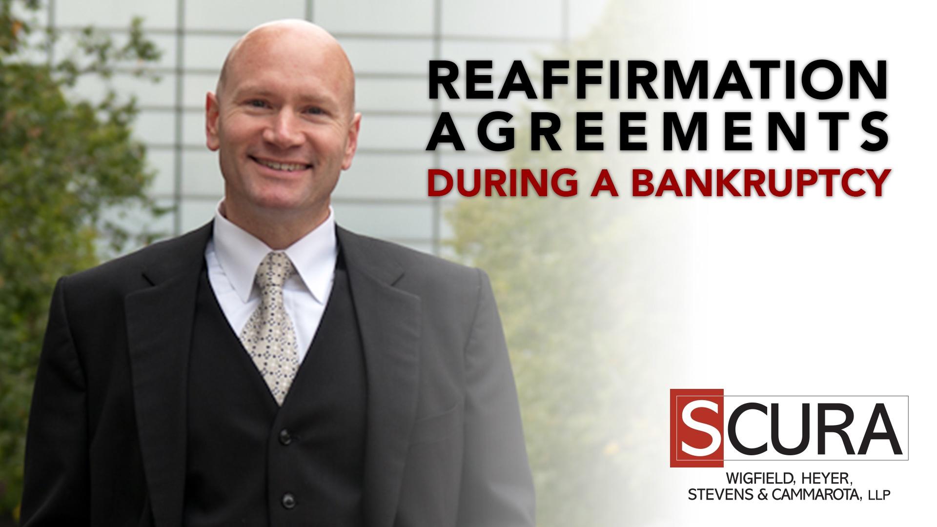 reaffirmation-agreements-bankruptcy-thumbnail