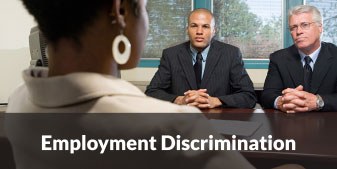 employment-discrimination.jpg