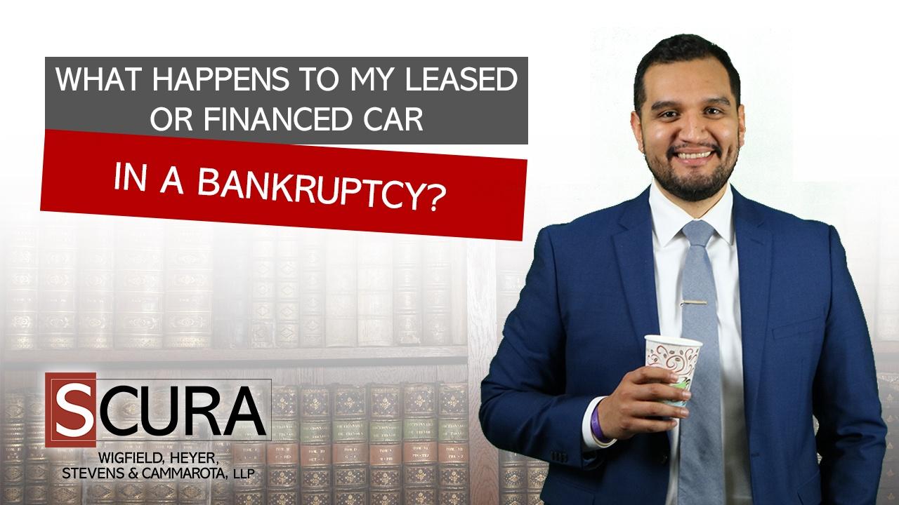 financedcar