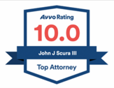 Top-Attorney