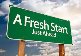 bankruptcy-fresh-start