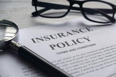 insurance-policy-UMZDCHA
